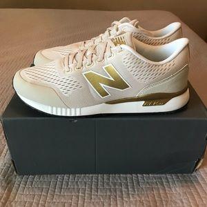 NWT New Balance shoes